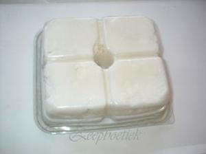 Badboter, 500 gram